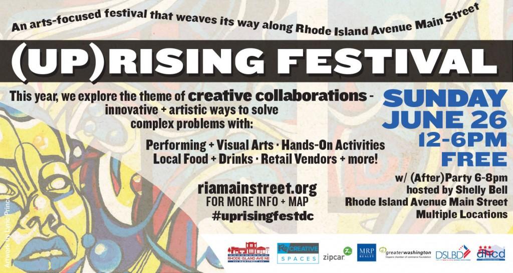 UpRising_Festival_RIA_Rhode_Island_Avenue_2016_CityPaper